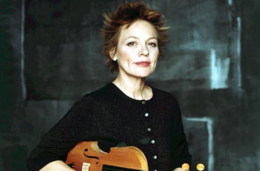 64. sezona Filharmonie Brno: Světové a české premiéry, oslavy výročí L. van Beethovena a další