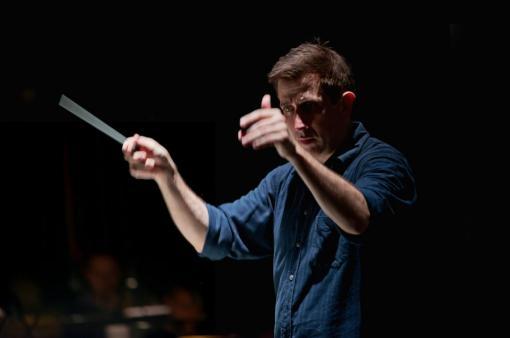 Filharmonie Brno a Zlé buňky. Poslední koncert abonentního cyklu Klasicky i moderně