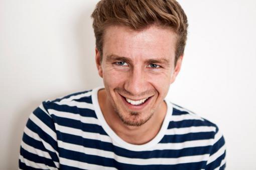 Aktuálně: Dan Bárta dnešní Vaňkovka Fest nezahájí