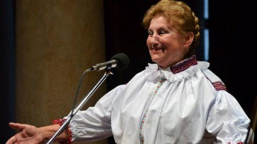 Moravské hlasy nepřestávají okouzlovat ani ve Zlínském kraji