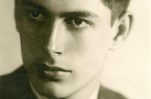 Oslavy 100. výročí narození Gideona Kleina rozezní brněnské vily
