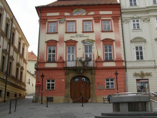 Chystá se koncert k 30. výročí úmrtí Jana Skácela