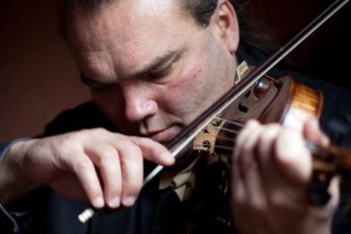 Soutěž o vstupenky na koncert Symfonie Karla Kohauta