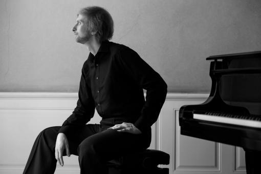 Ivo Kahánek a Bamberští symfonikové pod vedením Jakuba Hrůši získali nominaci na cenu magazínu BBC