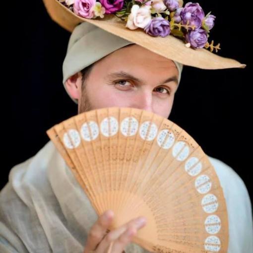 Opera na cestách zavítá do Brna. Uvede Les amours de Ragonde aneb Každá chce milovat