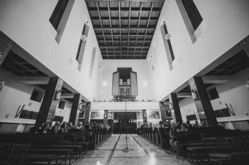 Ensemble Opera Diversa: Kyas, Bernáth, MacMillan, Pärt