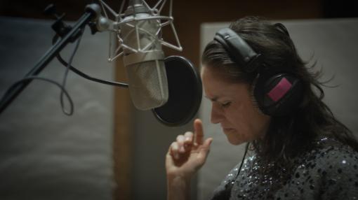 Cotatcha Orchestra představují další singl z nového alba. Zpívá s nimi Lenka Dusilová