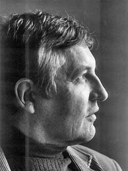 Vzpomínka na Aloise Piňose