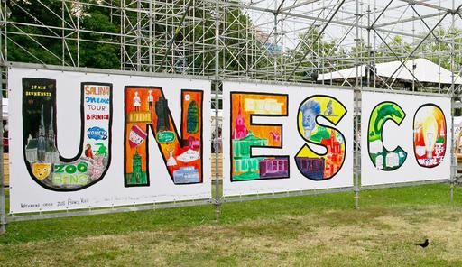 Zástupci Sítě kreativních měst UNESCO dorazí do Brna na kulatý stůl
