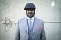 Zpěvák Gregory Porter získal Grammy