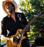 Linwood Taylor: Blues, to je překonávání protivenství