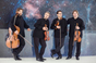 Graffovo kvarteto slaví 20. výročí