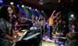 Funky Chicken pokřtí své první album To by se vám líbilo