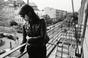 Shilpa Ray: Vrátná s harmoniem