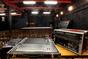 Klub Leitnerova: Opět otevřeno