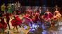 Vydařená baletní West Side Story zahalená do přirozenosti