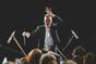 Symfonický orchestr Sokola Brno I: Výzva pro muzikanty, zpěváky a pěvecké sbory