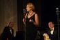 Magdalena Kožená zve na festival Concentus Moraviae plný hudby a humoru