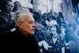 Album Moravské hlasy zachycuje fenomén jihomoravské zpěvnosti