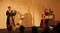 Barokní ženy na scéně