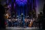 Chamber Symphony Orchestra Brno: Novoroční koncert orchestru mladé generace