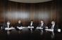 Aktuálně: Projekční tým dnes podepsal s vedením Brna smlouvu o novém koncertním sále