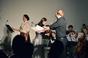 Ensemble Opera Diversa hledá nové pěvecké talenty