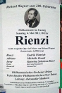 Wagner, Mnichov a Filharmonie Brno