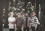 Ghost of You pokřtí nové album Black Yoga