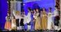 Na hranici dokonalosti - Festa di Sua Maestà Caesara