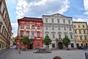 Den Husy: Divadlo Husa na provázku dnes slaví 50. narozeniny
