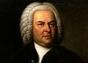 Evropa dnes slaví Den staré hudby