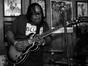 Vince Agwada: Hudba dokáže překročit hranice