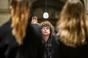 Oživlé Janovy pašije v podání Czech Ensemble Baroque
