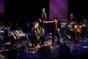 Izraelský a francouzský jazz na Provázku
