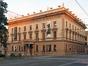 Filharmonie Brno: Konkurz na pozici hráč do skupiny viol a asistent/ka ředitelky