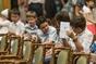 Filharmonie Brno láká na letní kurzy pro děti