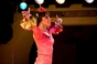 Mezinárodní kytarový festival Brno: Noc flamenca, koncerty a mistrovské kurzy