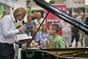 Čtyřdenní Maraton hudby Brno skončil. Přilákal více než 30 tisíc posluchačů