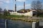 Festival Překročme řeku láká ke Svitavě