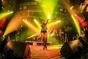 Kubánský street festival Vibes of Havana: N.O.H.A, Kapitán Demo a další