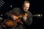 Pátý ročník cyklu Jazz & World Music otevře koncert Matúše Jakabčice