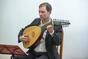 Plaisirs de Musique uvede scénickou kompozici Slzy Eliny Makropulos