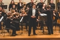 Adam Plachetka, Andreas Scholl a koncertní provedení oratoria Saul