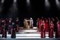 Národní divadlo Brno uvede Verdiho operu Don Carlos