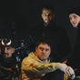 The.Switch oslaví 15let od vydání debutového alba