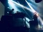 Islandská elektronická legenda GusGus míří do Brna