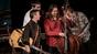 Malina Brothers nabídli mimořádný koncert