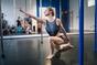 Taneční škola Schola Artist slaví narozeniny