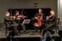 Jerusalem Quartet s něžnou expresivitou
